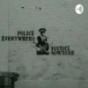 Ist Vandalismus immer gleichzusetzen mit Zerstörung? Podcast Download