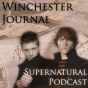 Winchester Journal Podcast Download