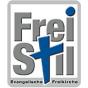 Freistil - Evangelische Freikirche Grossburgwedel Podcast Download