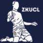 Zwischen Kreisliga und Champions League Podcast Download