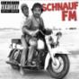 Schnauf FM PODCASTS Download