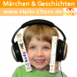Hallo Eltern - Podcast für Kinder Download