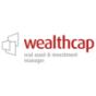 Wealthcap Podcast Download