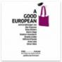 A Good European