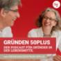 Podcast Download - Folge 015 Warum Konzerne jüngere Kandidaten bevorzugen online hören