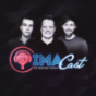 IMAcast Podcast Download