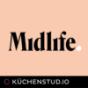 Midlife Podcast Download