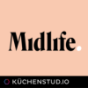 Midlife Podcast Download