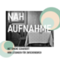 NAHAUFNAHME Podcast Download