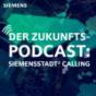 Siemensstadt² Calling