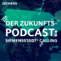 Podcast Download - Folge Siemensstadt Calling online hören