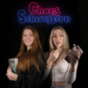 Chaos Schwestern Podcast Download