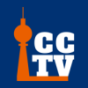 Checkpoint Charlie TV Podcast Download