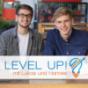 Podcast Download - Folge LUP 059 : 7 Jahre Amazon-Erfahrung und 8.000.000€ Umsatz im Jahr | John Lundqvist (The Friendly Swede) im Interview [Englisch] online hören