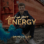 Level up your ENERGY   mit David Ziegler Podcast Download