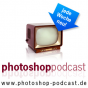 Photoshop Podcast Download