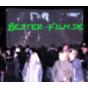 Podcast Download - Folge Ready Player One - Bester-Film.de Ausgabe 358 online hören