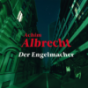 Der Engelmacher Podcast Download