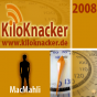 KiloKnacker Podcast Download