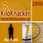 KiloKnacker Podcast herunterladen
