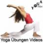 Yoga Video - Übungen für Energie und Entspannung Podcast Download