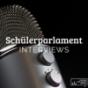 Interviews des Schülerparlamentes Erfurt Podcast Download