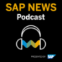 SAP News Podcast herunterladen