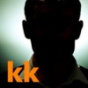 Krimikiste - Der Krimi-Podcast mit Lese- und Hörtipps