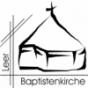 Evangelisch-Freikirchliche Gemeinde Leer (Baptisten) K.d.ö.R.