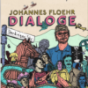 Dialoge Podcast Download