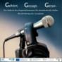 Podcast Download - Folge Die Bürgermeister*Innenwahl online hören