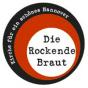 Die rockende Braut - Podcasts Podcast herunterladen