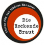 Die rockende Braut - Podcasts Podcast Download