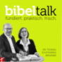 BibelTalk Podcast Download