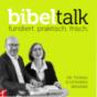 BibelTalk Podcast Download