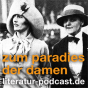 Èmile Zola - Das Paradies der Damen Podcast Download