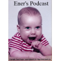 DER ENER - Sportservice Podcast Podcast Download