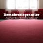 Demokratiegrantler - Nachdenken über Deutschland Podcast herunterladen