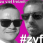 Zu viel Freizeit Podcast Download