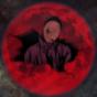 Der Naruto Podcast