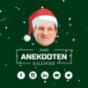 Andis Anekdoten-Kalender 2020
