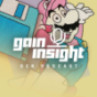 GAIN Insight - Der Podcast