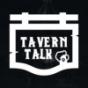 Tavern Talk Podcast Download