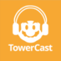 TowerCast - Dein Nintendo-Podcast Podcast Download