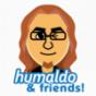 humaldo & friends!