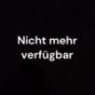 Der Frugalisten Podcast - mit Unternehmertum und Minimalismus zur finanziellen Freiheit
