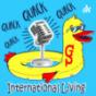 Podcast Download - Folge Wie kannst du deine internationale Freundin sehen? - Tinder und seine Auswirkung online hören