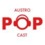 AUSTROPOPCAST - 50 Jahre Austropop