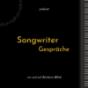 Songwriter Gespräche