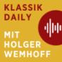 concerti Klassik Daily